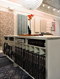 The Best Wallpaper Store  Miami