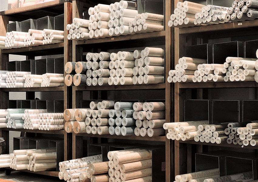 The Best Wallpaper Store  Miami